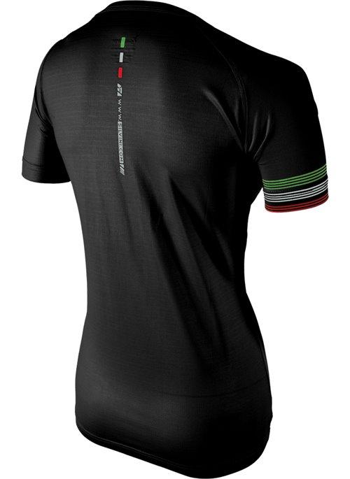 T-Shirt - Promo WT854