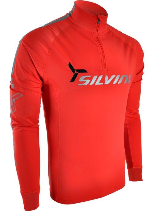 Sweatshirt - Altissima MJ419