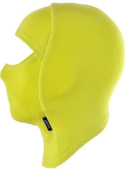 Tuch und Masken - Casco UA68