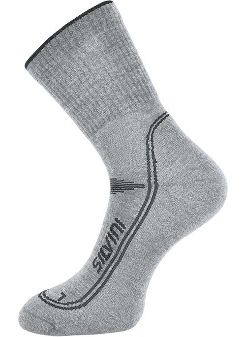 Socke - Lattari UA904