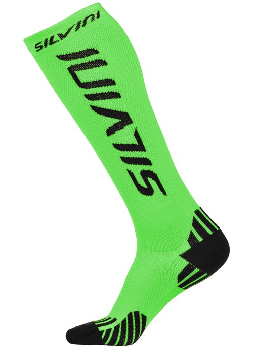Socke - Casalone UA562