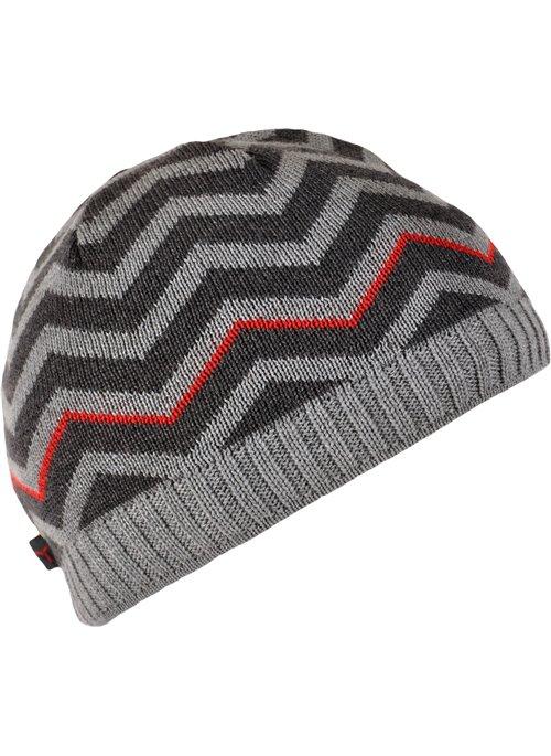 Mütze - Rieser UA1126
