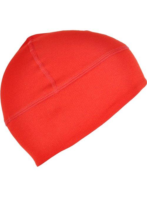 Mütze - Paglia UA1138