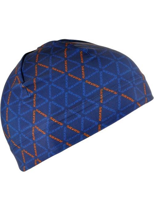 Mütze - Averau UA1128
