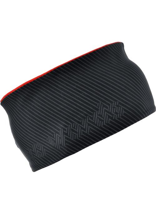 Stirnband - Para UA1129