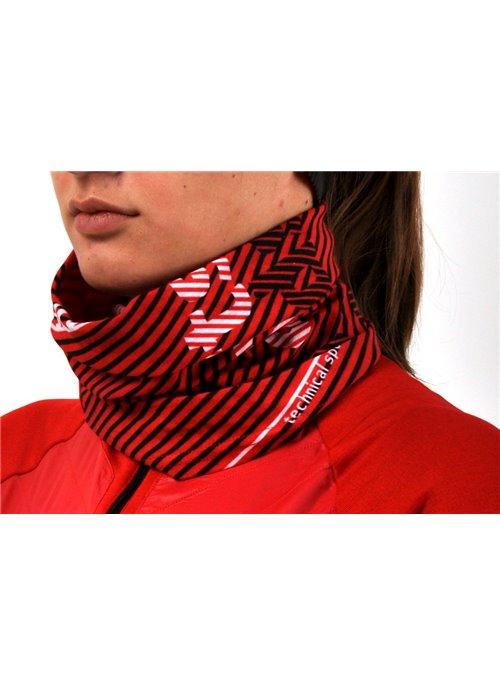 Tuch und Masken - Motivo UA508