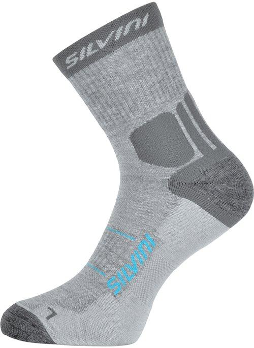 Socke - Vallonga UA522