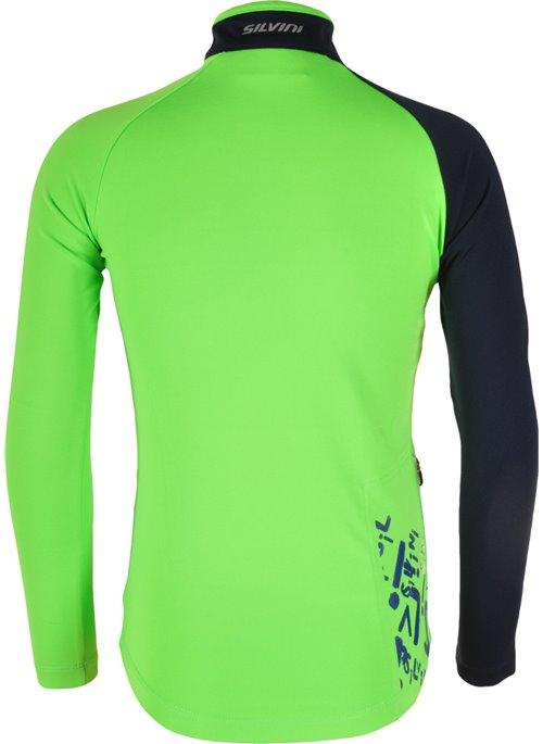 Sweatshirt - Misa CJ1124
