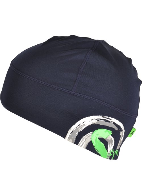 Mütze - Badde UA1135