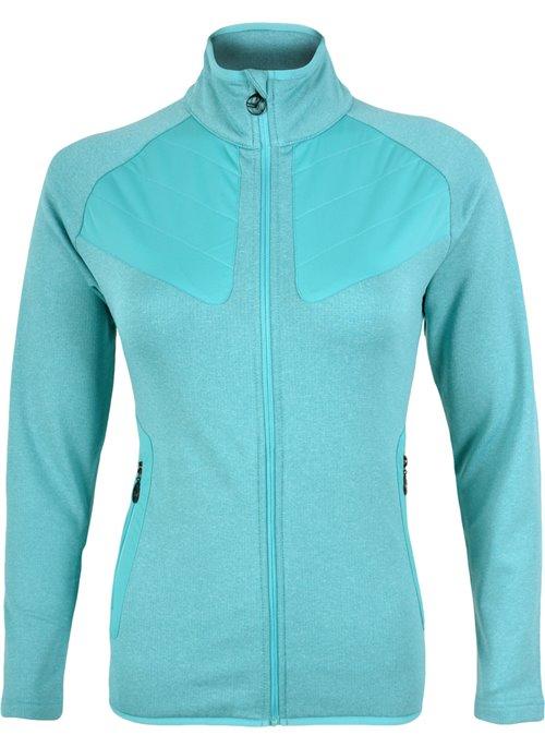 Sweatshirt - Cerrete Pro WJ1147
