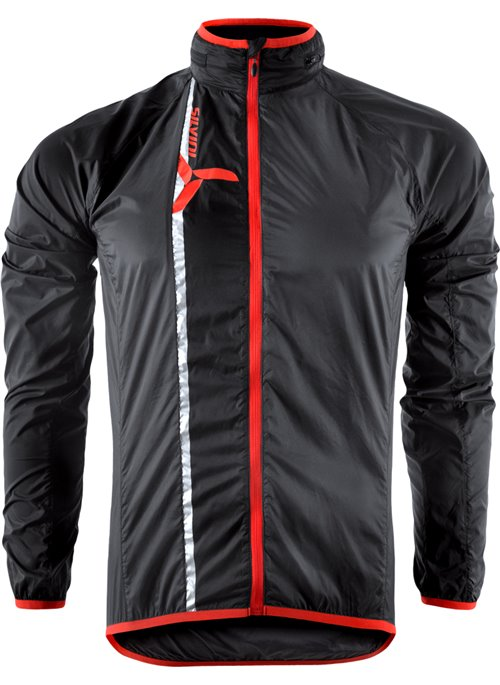 WindJacke - Gela MJ801