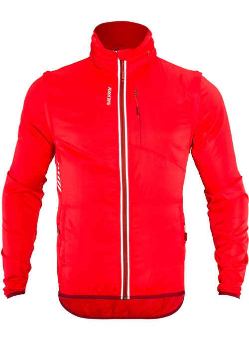 WindJacke - Vetta MJ1219