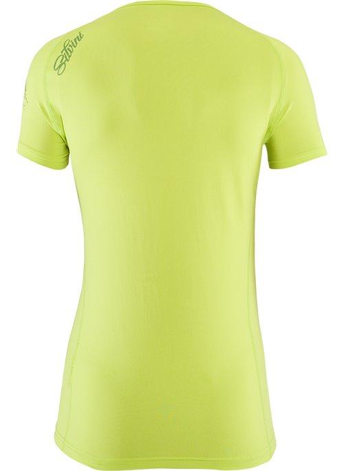 T-Shirt - Giona WT1205