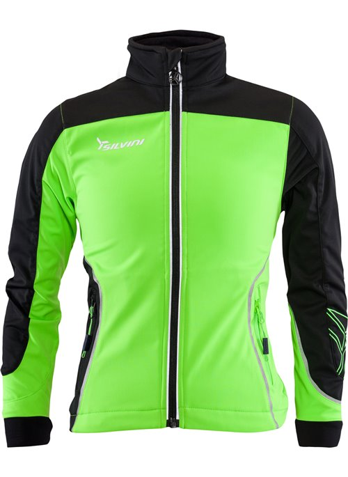 Softshell - Rognosa CJ1328