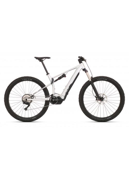 EXF 8069