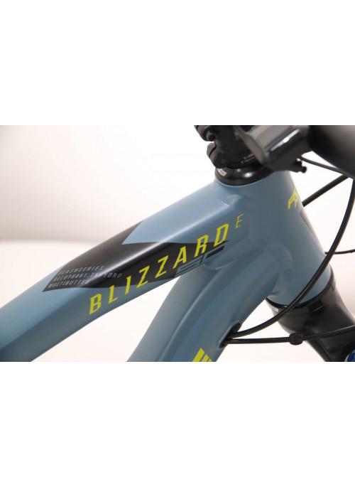 E-BLIZZARD  e50-27+