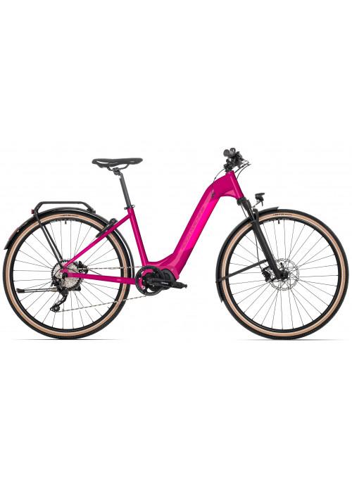 Crossride-Int E500 Lady...
