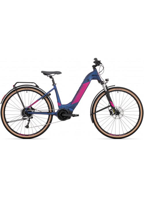 Crossride-Int E500-B Lady...
