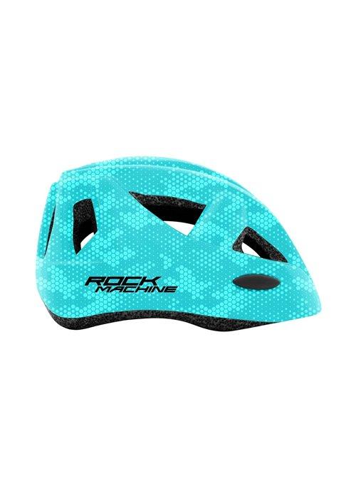 RACER - BLUE