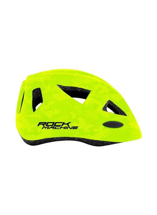 RACER - GREEN