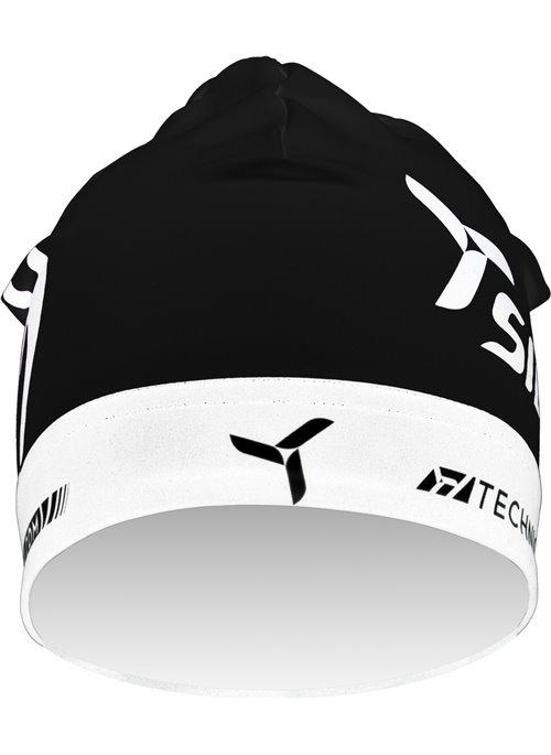 Mütze - Averau UA526
