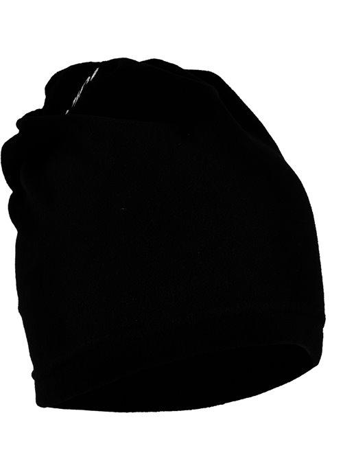 Tuch und Masken - Baldo UA561