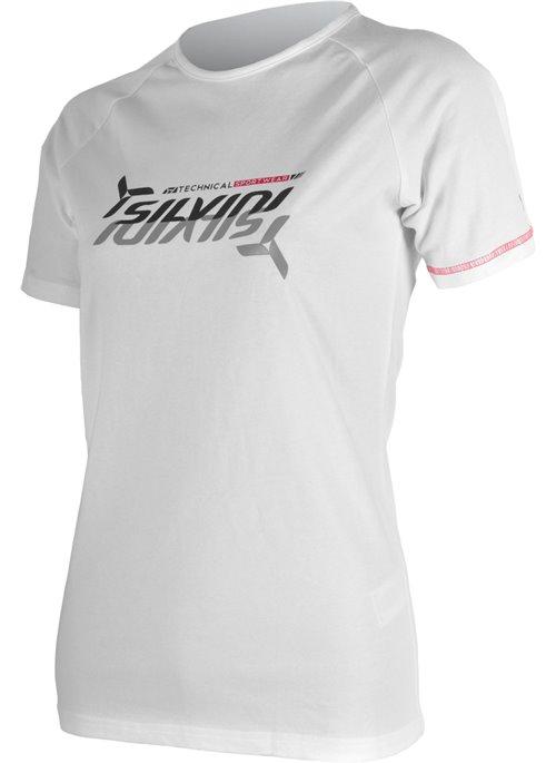 T-Shirt - Promo WT518