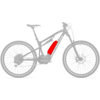 Alle Bikes • Bike Zubehör • E-Bikes Akku