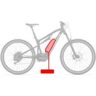 Alle Bikes • Bike Zubehör • E-Bikes Ladegeräte