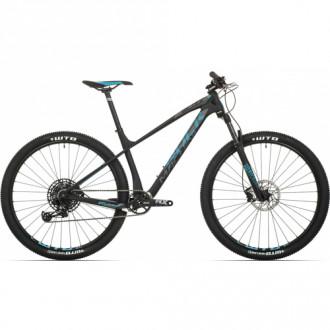 Alle Bikes • Bikes • Mountainbike (Hardtail)