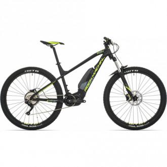 Alle Bikes • E-Bikes • E-Mountainbike (Hardtail)
