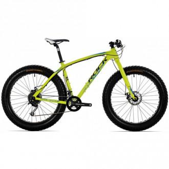Alle Bikes • Bikes • Fatbike