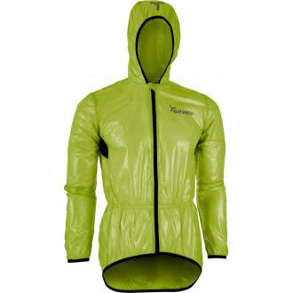 Sportswear • Zubehör • Regenjacken