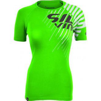Sportswear • Damen