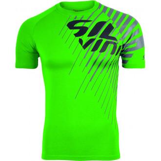 Sportswear • Herren