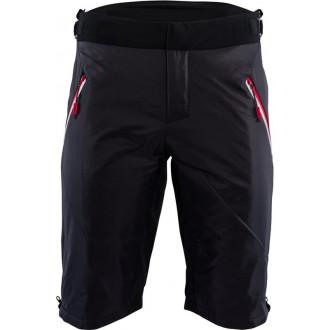 Sportswear • Herren • Hosen • Funktionshosen