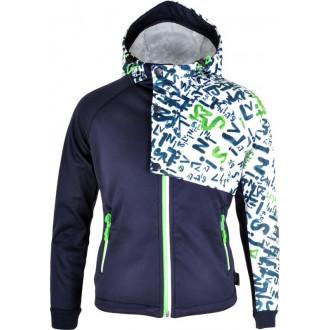 Sportswear • Kinder • Jacken