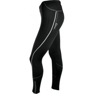 Sportswear • Damen • Hosen • Winterradhose ohne Einsatz