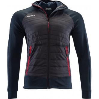 Sportswear • Aktionen • Winter • Sweatshirts