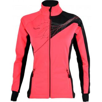 Sportswear • Damen • Jacken
