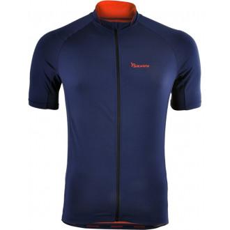 Sportswear • Herren • Trikots • Sportliche-Trikots