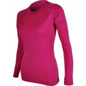 Sportswear • Damen • Funktionswäsche • Merino