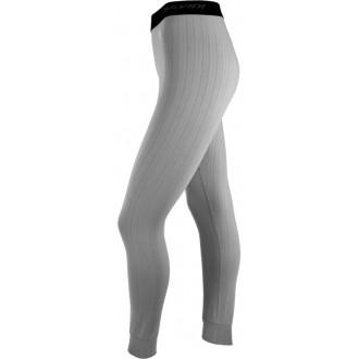 Sportswear • Damen • Funktionswäsche • Thermo