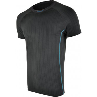 Sportswear • Herren • Funktionswäsche • Light