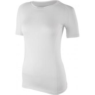 Sportswear • Damen • Funktionswäsche • Light