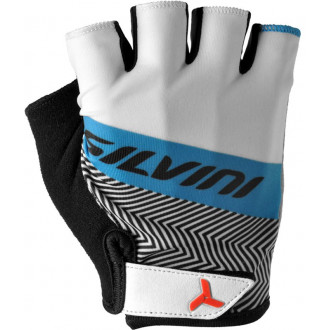 Sportswear • Zubehör • Handschuhe • Sommerhandschuhe