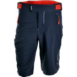 Sportswear • Herren • Hosen • MTB-Hosen