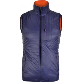 Sportswear • Herren • Jacken • Westen