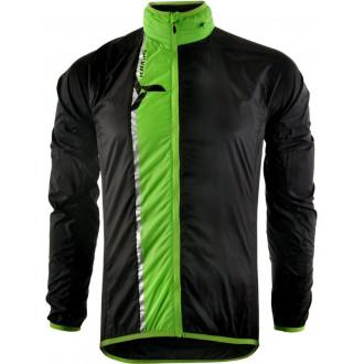 Sportswear • Herren • Jacken • Windjacken