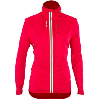 Sportswear • Damen • Jacken • Windjacken